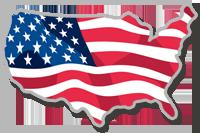 RecentToys USA