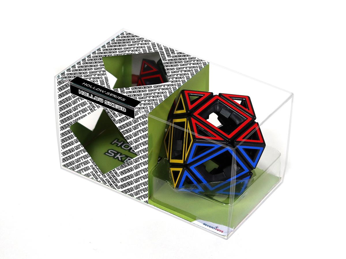 hollow-squwb-cube-1200×900