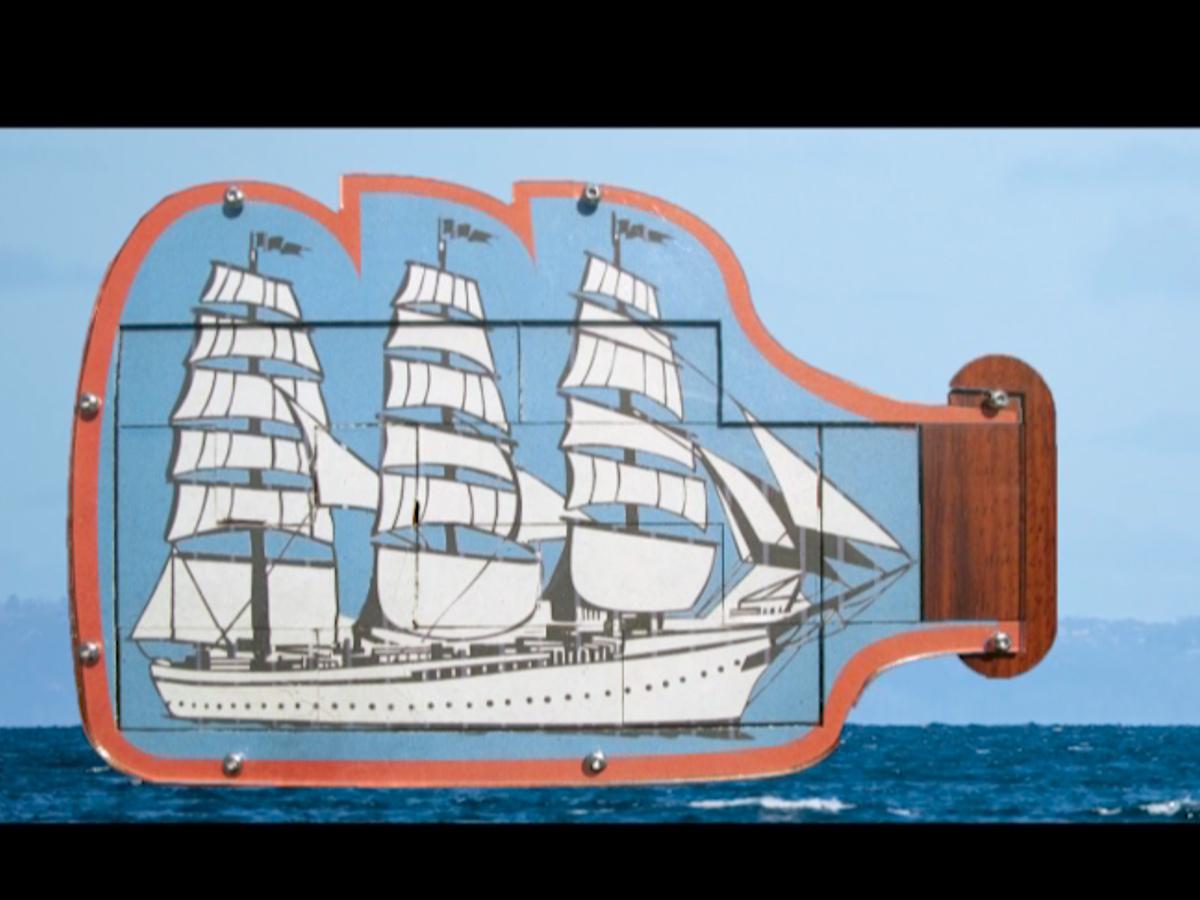 ship-in-bottle-video-still-1200×900