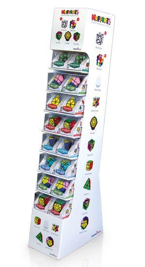 shop-display-meffert-1200x900
