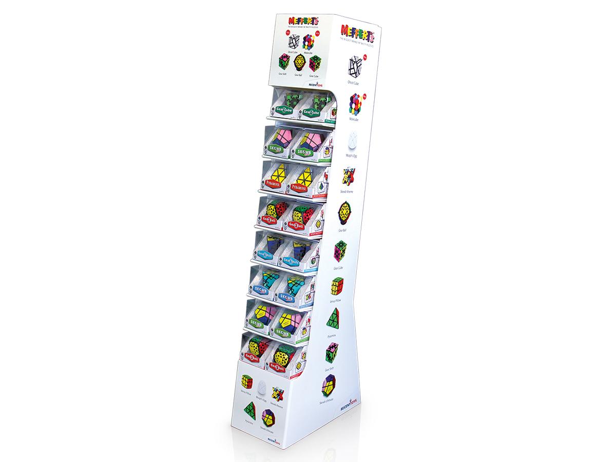 shop-display-meffert-1200×900