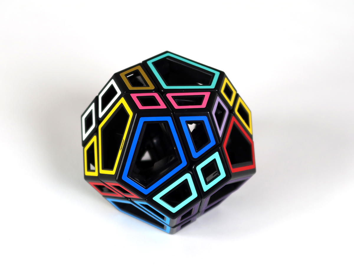 sqewb-scrambled-1200×900