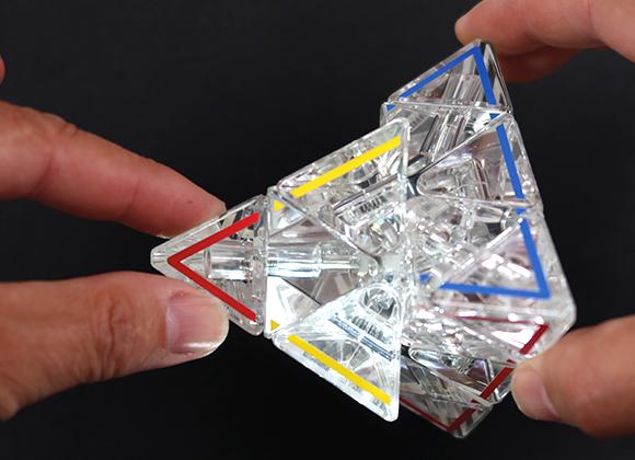 pyraminx-crystal-1200×900-1-ojskjlgg77oorc5ytj8z3z2yugrhz1ooe0idl0vgiw