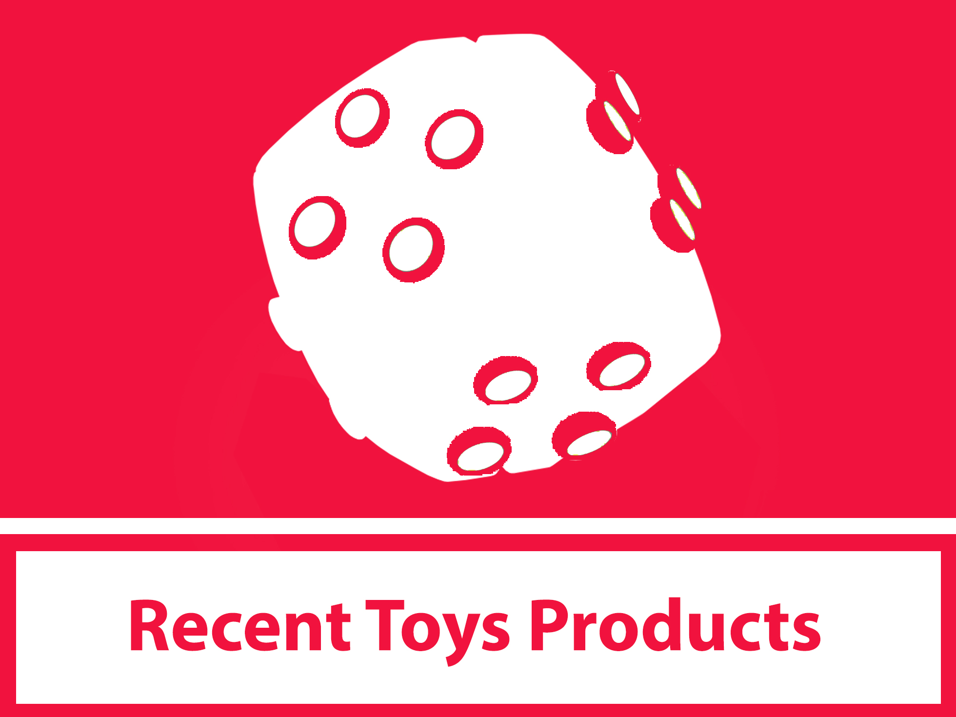 recent-toys-products