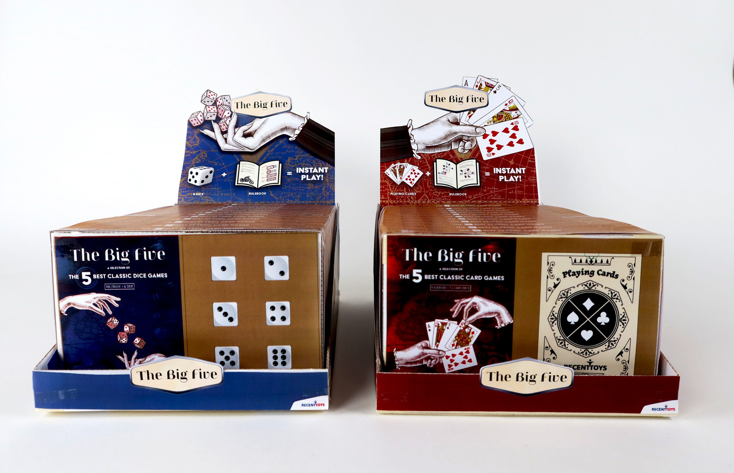 rt_cards_and_dice_b5