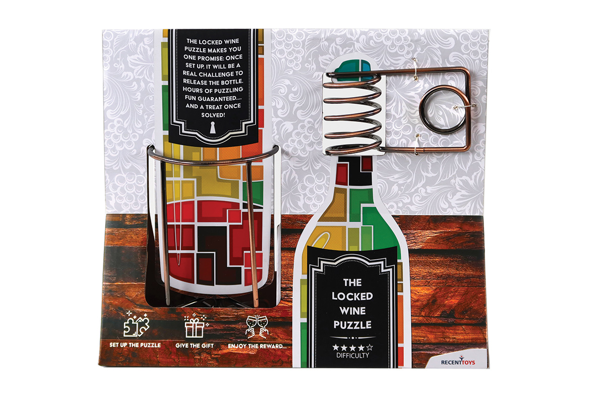 rt_locked_wine_package_front_hr