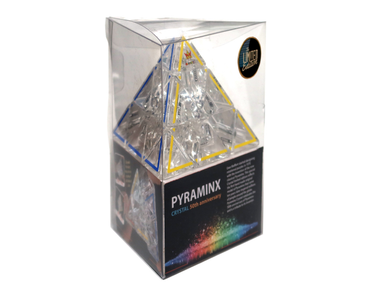 crystal-pyraminx-boxed-1200×900