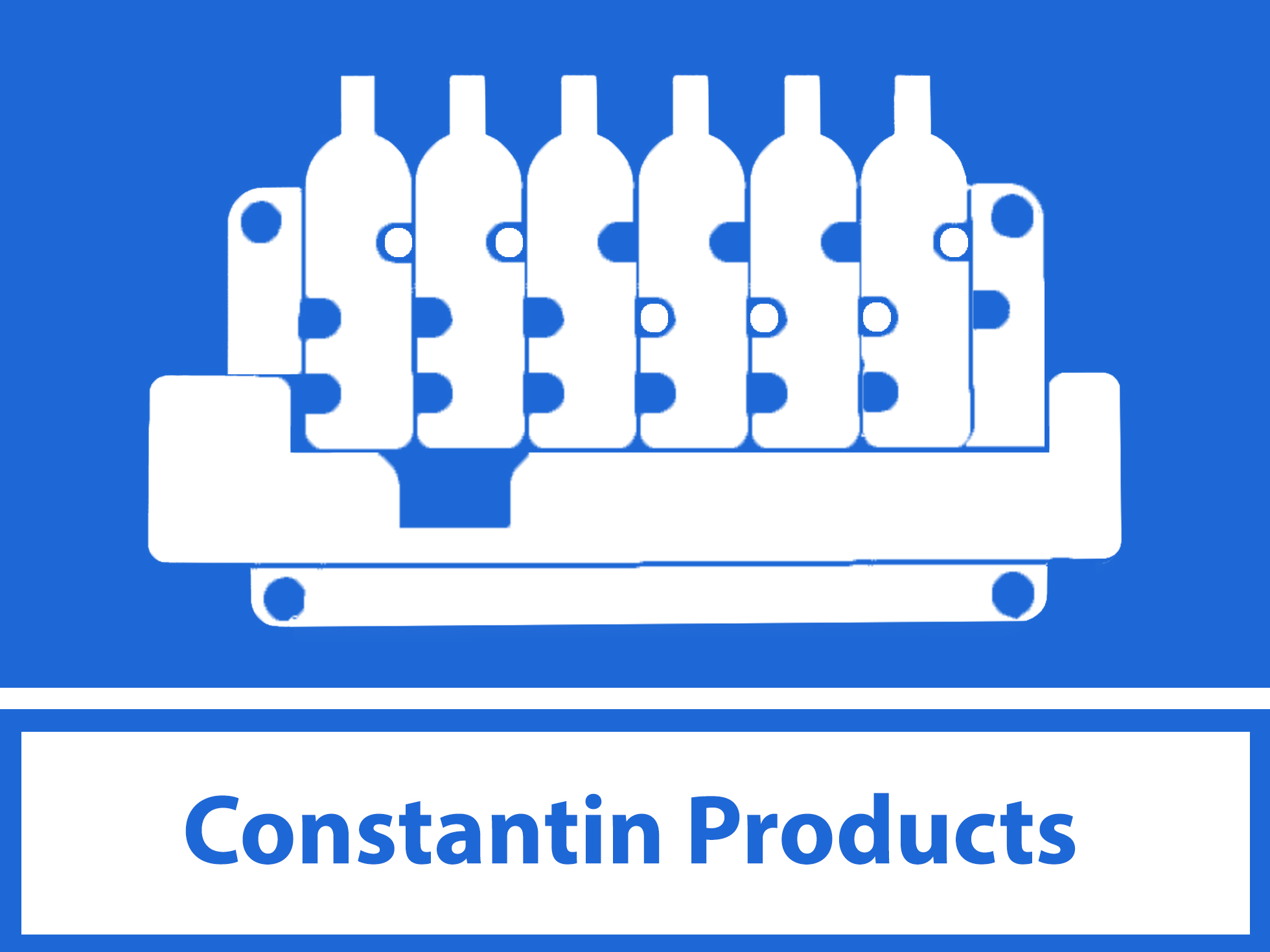 knop-constantin-products
