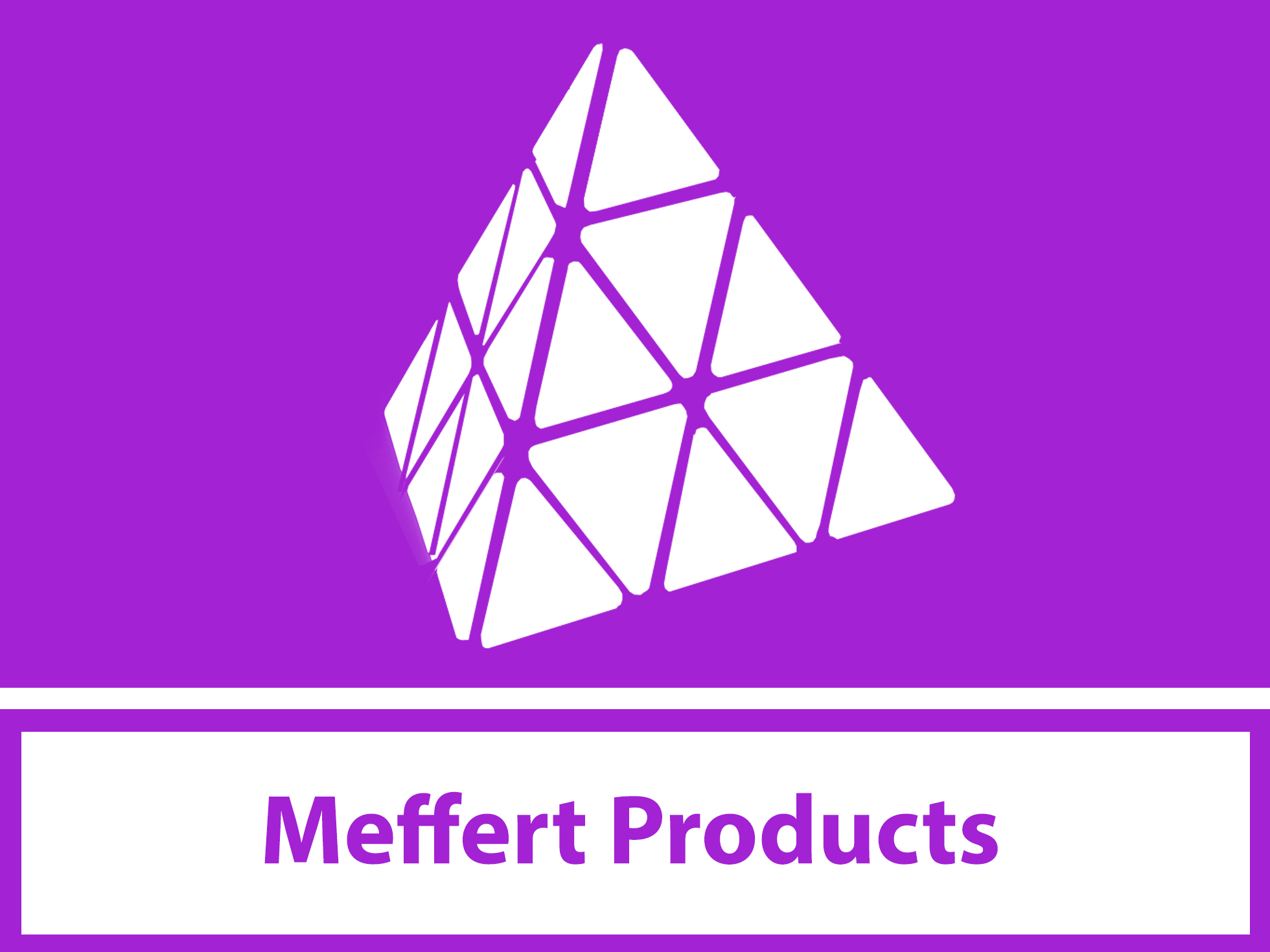 knop-meffert-products