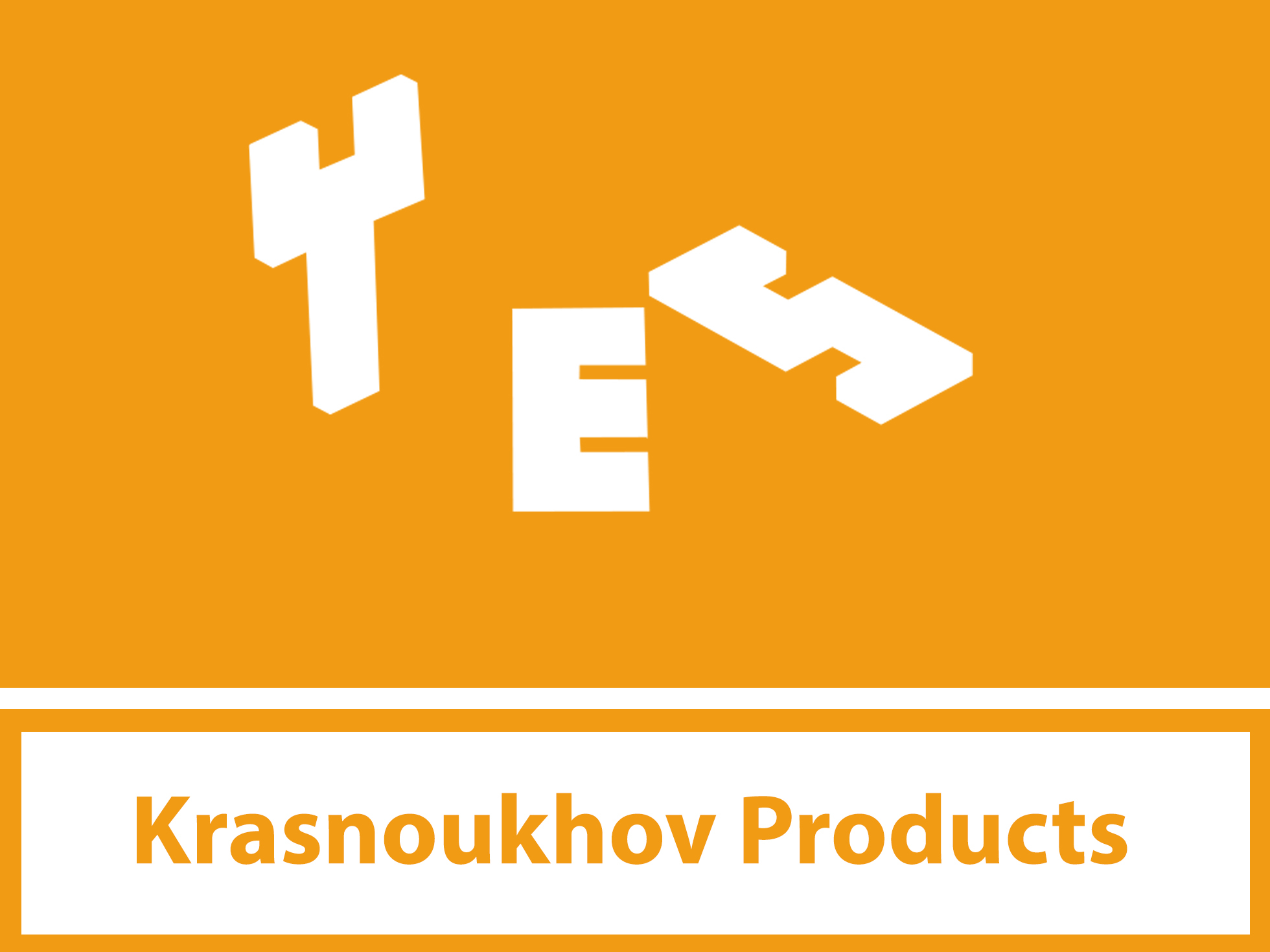 krasnoukhov-products