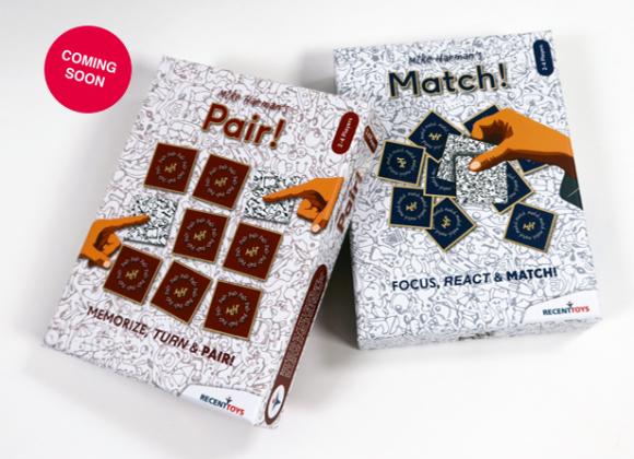 rt_mike_harman_match_pair